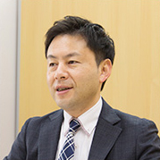 齋藤 弘毅